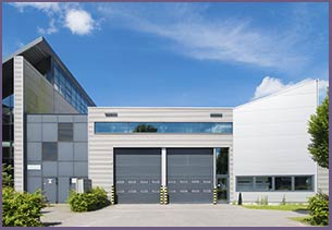 Community Garage Door Service Beverly, NJ 856-345-0454