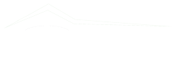 Community Garage Door Service, Beverly, NJ 856-345-0454